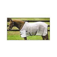 Gifted Horse TuffRider Fly Sheet Size 84 (100281-305)