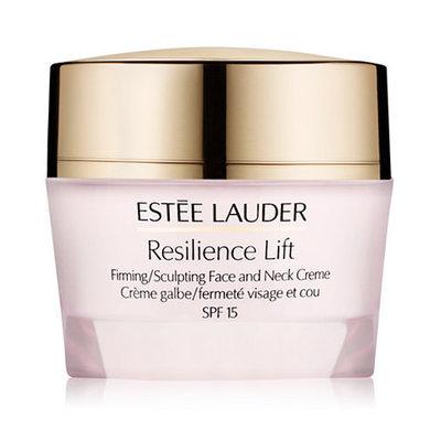 Estée Lauder Resilience Lift Firming/Sculpting Face & Neck Creme