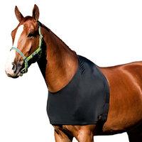 Horze Equestrian Horze ComForce Shoulder Protector Rug