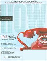Kmart.com How. Graphic Design Magazine - Kmart.com