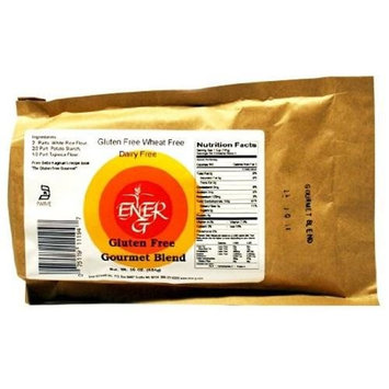 Gluten Free Gourmet Blend - 16 oz, - Ener-G Foods - 26916