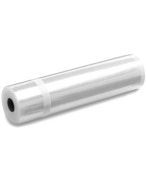 Cuisinart Vacuum Sealer Bags - S/2: 11