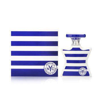 Bond No. 9 'Shelter Island' Fragrance
