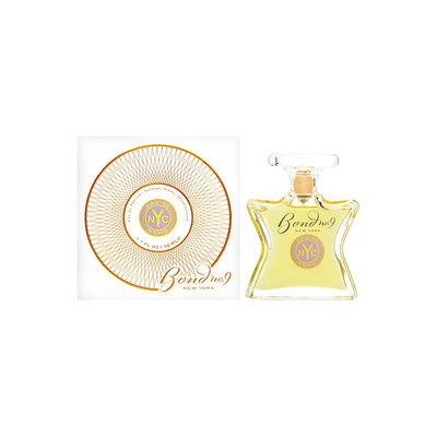 Bond No. 9 New York Eau De Noho Eau de Parfum