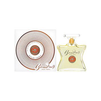 Bond No. 9 Fashion Avenue Eau De Parfum Spray