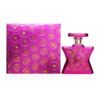 Bond No. 9 Perfumista Avenue Eau De Parfum Spray 50ml/1.7oz