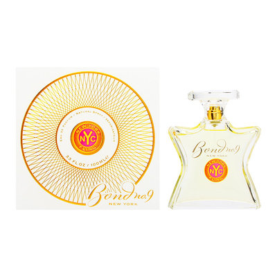 Bond No. 9 New York Fling Eau De Parfum Spray