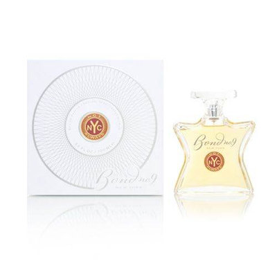 Bond No. 9 New York H.O.T. Always Eau de Parfum
