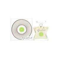 Bond No. 9 New York Gramercy Park Eau de Parfum