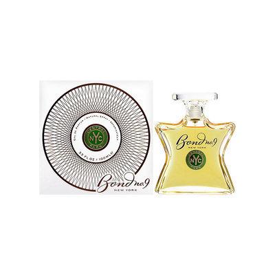 Bond No. 9 New York Central Park Eau de Parfum