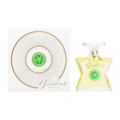 Bond No. 9 New York 'Central Park' Fragrance