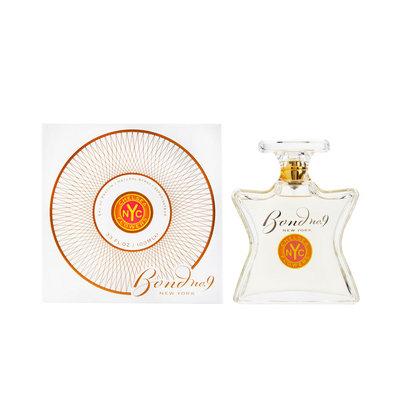 Bond No. 9 New York Hamptons Eau de Parfum