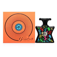 Bond No. 9 New York 'Success' Fragrance 1.7 oz