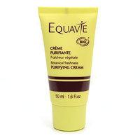 Equavie Organic Purifying Cream