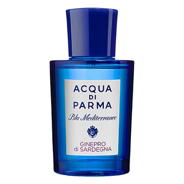 Acqua Di Parma Blu Mediterraneo Ginepro di Sardegna 5 oz Eau de Toilette Spray