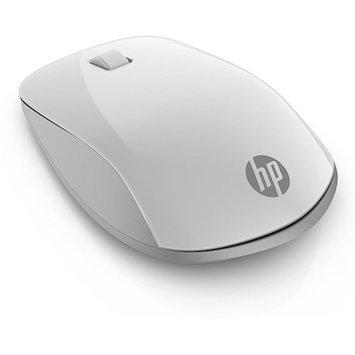 HP Z5000 Bluetooth Ultrabook Mouse