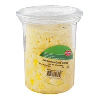Del Monte® Gold Cored Pineapple