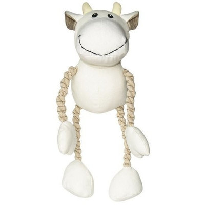 Hagen Dogit Eco Terra Natural Canvas/Cotton Toy
