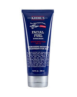 Kiehls Kiehl's Since 1851 Facial Fuel Moisturizer-Colorless