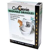 CatGenie Washable Granules ()