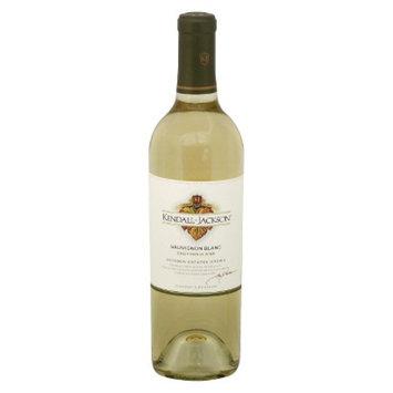 Kendall Jackson VR Kendall-Jackson Vintner's Reserve Sauvignon Blanc 750 ml