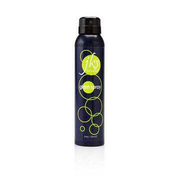 JKS International Glam Spray
