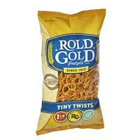 Rold Gold® Tiny Twists Pretzels