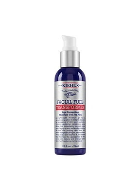 Kiehls Facial Fuel Transformer 75ml
