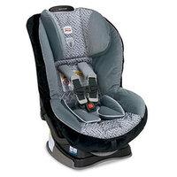 Britax Boulevard G4 Convertible Car Seat, Silver Birch, 1 ea