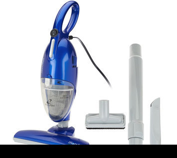 Euroflex Monster Euroflex Hand Vacuum / Stick Vacuum HO58 Monster 550-watt Cyclonic Heavy-Duty