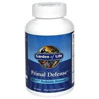 Garden of Life Primal Defense Probiotic, 180 ea