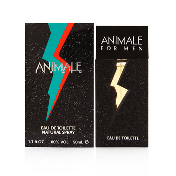 Animale by Animale for Men 1.7 oz EDT Spray