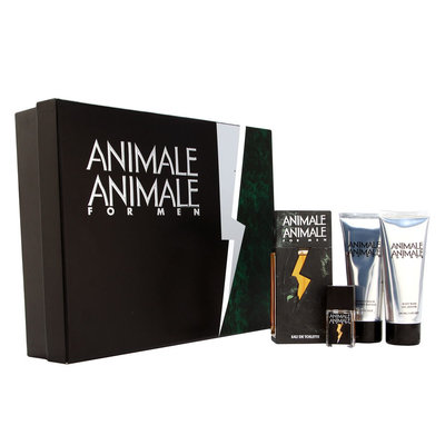 Animale by Parlux for Men