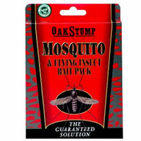OakStump Farms Mosquito Lure And Bait