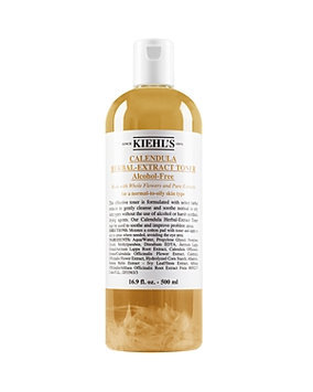 Kiehl's Since 1851 - Calendula Herbal-Extract Toner