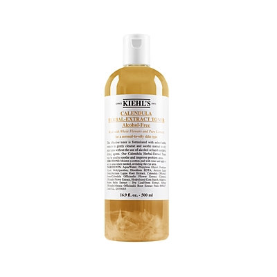 Kiehl's Since 1851 - Calendula Herbal-Extract Toner