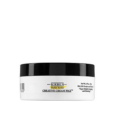 Kiehls Creative Cream Wax 50ml