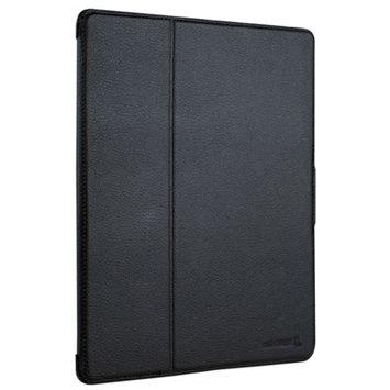 BodyGuardz Premium Folio Case iPad mini