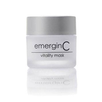 EmerginC Vitality Mask 1.7 oz.