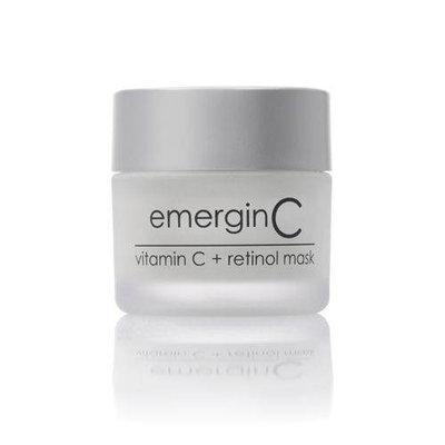 emerginC Vitamin C + Retinol Mask 50ml/1.7oz
