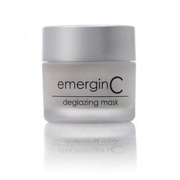 emerginC Deglazing Mask 50ml/1.7oz