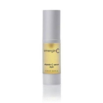 EmerginC Vitamin C Eye Serum 0.5oz
