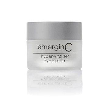 EmerginC Hyper-Vitalizer Eye Cream .5 oz