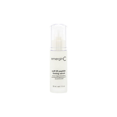 EmerginC Swift Lift Peptide Firming Serum - 1 oz