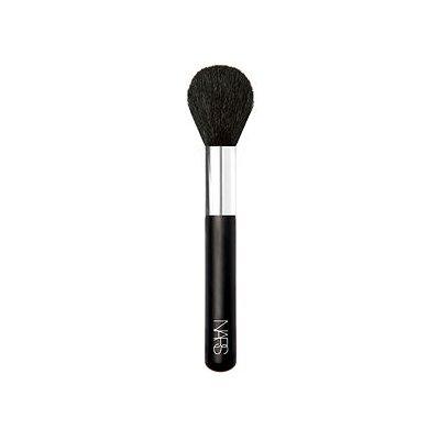 NARS Makeup Brush