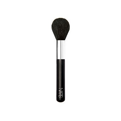 NARS Makeup Brush