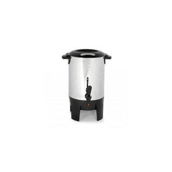 Better Chef IM-153 10-30 Cup Coffeemaker