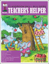 Teacher's Helper