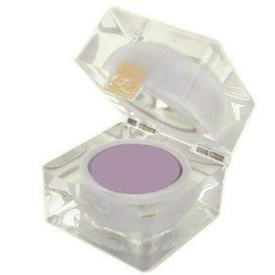 Estée Lauder Pure Color EyeShadow 12 Candy Cube