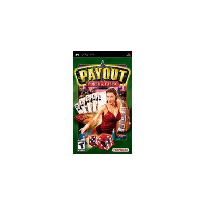 Bits Payout Poker & Casino